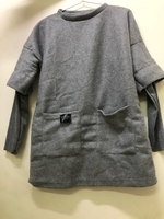 Used Women sweater Size Xl in Dubai, UAE