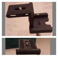 Used Z-folding gimbal Black in Dubai, UAE