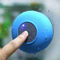 Used Speaker Waterproof & Glass Sticky in Dubai, UAE