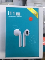 Used I11 5.0 True wireless in Dubai, UAE