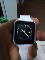 Touch Screen HD Smart Watch ✔Sim ✔Camera