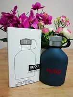 Used Hugo boss urban journey 150ml men in Dubai, UAE