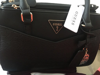Used Authentic guess bag  in Dubai, UAE