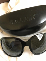 Ralf sunglasses