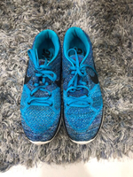 Used nike shoes 42.5 in Dubai, UAE