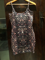 Used Dress from Top Shop small  in Dubai, UAE