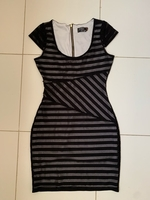 Used Guess dress in Dubai, UAE