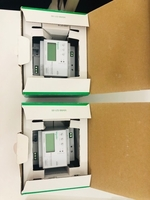 Used KNX Schneider Dali Gateway in Dubai, UAE