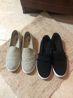 Used Two Shoes for sale  in Dubai, UAE