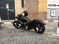 Used 2013 customized victory Vegas 8-ball  in Dubai, UAE