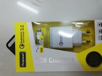 Used ALL Iphone fast charging cable,adapter in Dubai, UAE