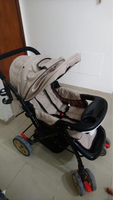 Used Baby scroller  in Dubai, UAE