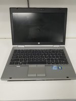 Used hp laptop 2560p in Dubai, UAE