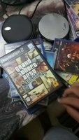 Used Play station 2 Game CD s in Dubai, UAE