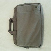 Used Laptop Bag Used in Dubai, UAE