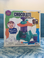 Used Chocolate Maker in Dubai, UAE