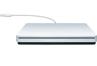 Used Apple USB Superdrive (DVD) in Dubai, UAE