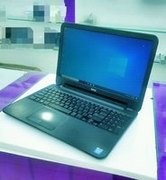 Used Dell Inspiron 4Gb Ram 320Gb Hardisk in Dubai, UAE