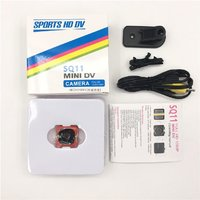 Used Mini dv spy camera in Dubai, UAE