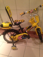 Used Kids cycle in Dubai, UAE