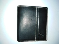 Used Original RoosterTooth Wallet in Dubai, UAE