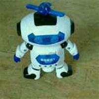 Astranaut Style dancing Robot- Eid Offer