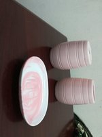 3 items for sale