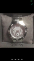 Used Ladies guess watches and 1 piece Men in Dubai, UAE