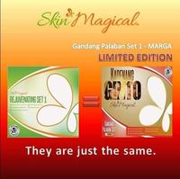 Used Skin Magical in Dubai, UAE