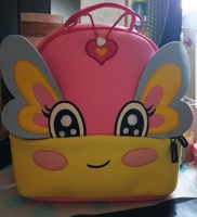 Used Fashion backpack for kids(prelove) in Dubai, UAE