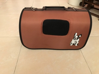 Used Pet carrier in Dubai, UAE