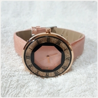Used Very Beautiful Color Watch for Lady in Dubai, UAE