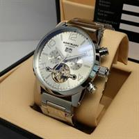Stylish Watches Perfect For Gift  DM Me For More Exciting Collections