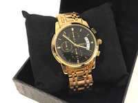 Used NEW NIBOSI-2353 Quartz Men's Watches in Dubai, UAE