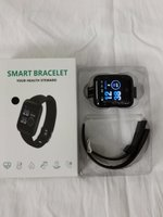 Used Smart bracelet look like iPhone watches in Dubai, UAE
