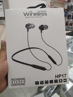 Used SPORT,Wireless in Dubai, UAE