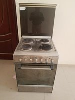 Used Electric oven in Dubai, UAE