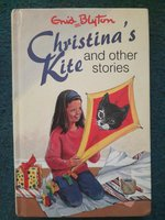 Used Christina's Kite and other stories in Dubai, UAE