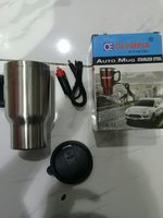 Used Olympia Auto Mug in Dubai, UAE