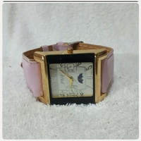 Used Pink P&Q watch for lady in Dubai, UAE