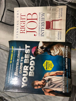 Used Non fiction books in Dubai, UAE