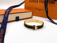 Louis Vuitton Bangle