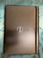 Used Dell Inspiron 14z (N411Z) in Dubai, UAE