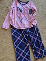 Used Nautica Girl's Pajama in Dubai, UAE