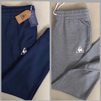 Le Coq Tapered Pants Taille/ XL