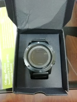 Used Spoovan sport smart watch for sale in Dubai, UAE