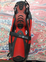 Used Swimming fins in Dubai, UAE