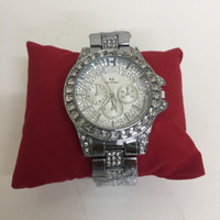 Used Bee sisters watch for her in Dubai, UAE