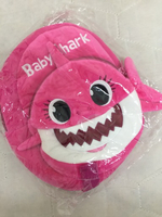 Used baby shark bag in Dubai, UAE