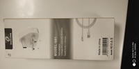 Used IPHONE CHARGER in Dubai, UAE